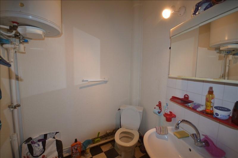 Prodotto dell' investimento immobile Avignon intra muros 233200€ - Fotografia 5