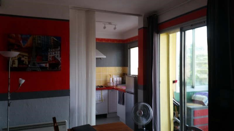 Vente appartement Hyeres 130 000€ - Photo 3