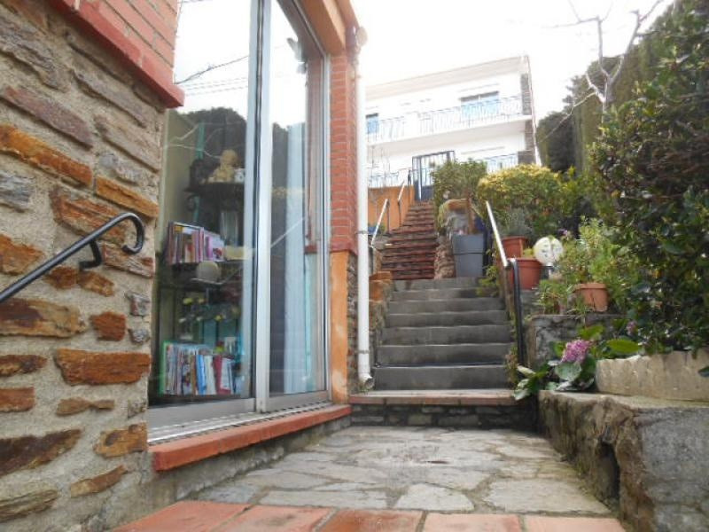 Vente maison / villa Port vendres 425000€ - Photo 9