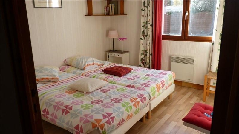 Vente maison / villa Ronce les bains 241500€ - Photo 3