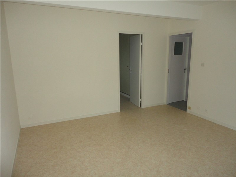 Vente appartement Dijon 76 000€ - Photo 5
