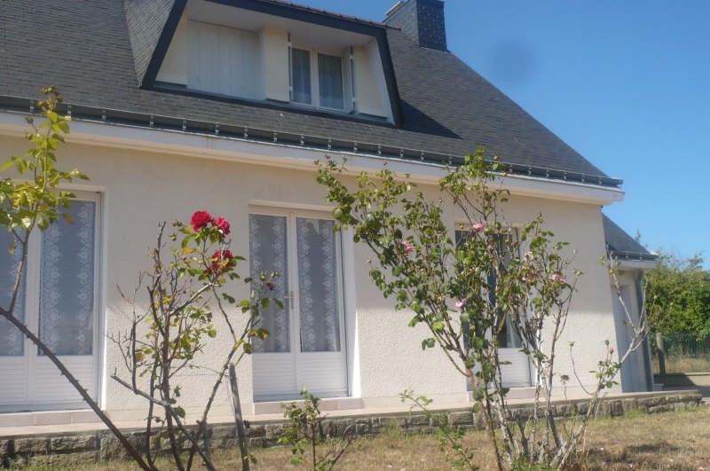 Vente maison / villa Sarzeau 343 000€ - Photo 10