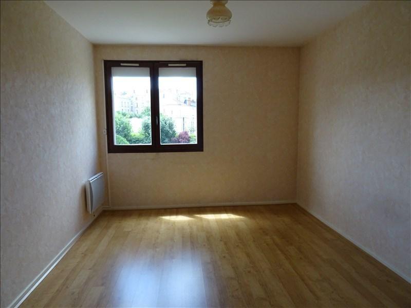 Location appartement Roanne 701€ CC - Photo 3