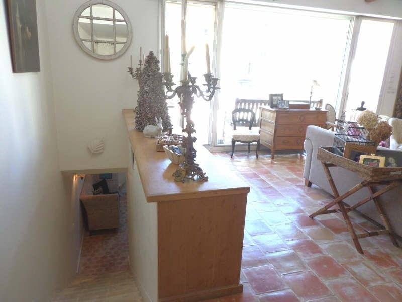 Vente de prestige maison / villa La celle st cloud 1050000€ - Photo 7