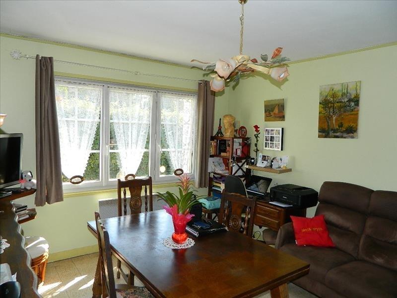 Vente maison / villa Maintenon 128400€ - Photo 2