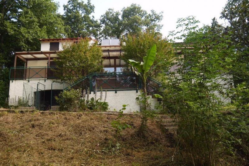 Sale house / villa La seguiniere 305000€ - Picture 1