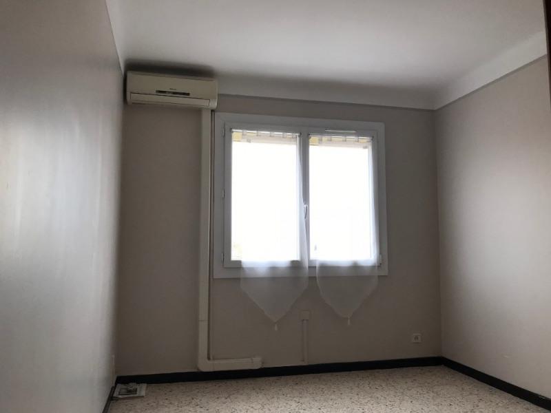 Rental apartment Marseille 720€ CC - Picture 4