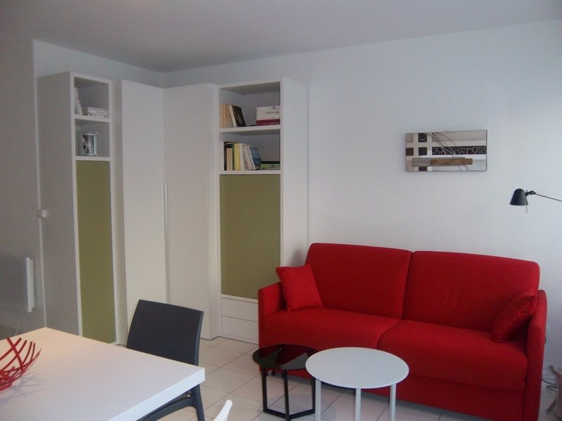Vente appartement Les sables-d'olonne 113 900€ - Photo 2