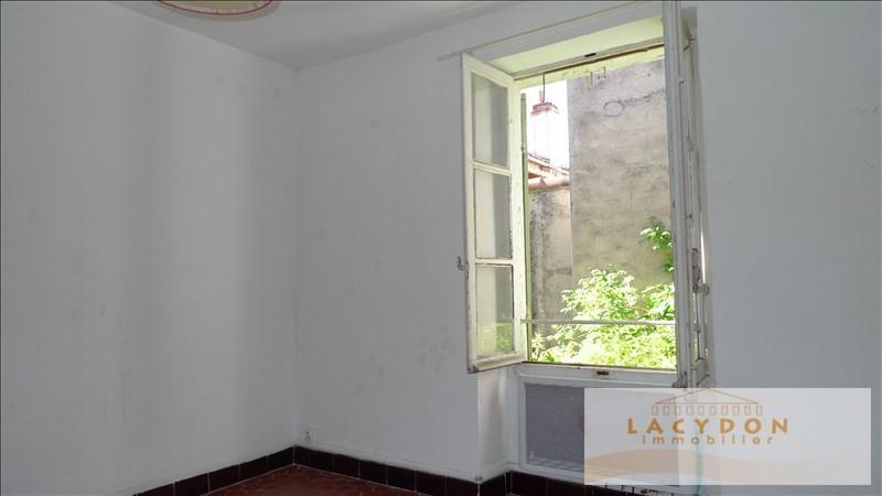 Vente maison / villa Septemes les vallons 120000€ - Photo 4