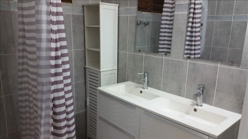 Rental house / villa Ste rose 700€ +CH - Picture 4