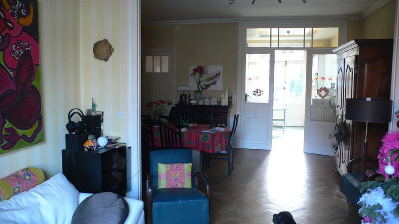 Vente maison / villa Lambersart 389000€ - Photo 3