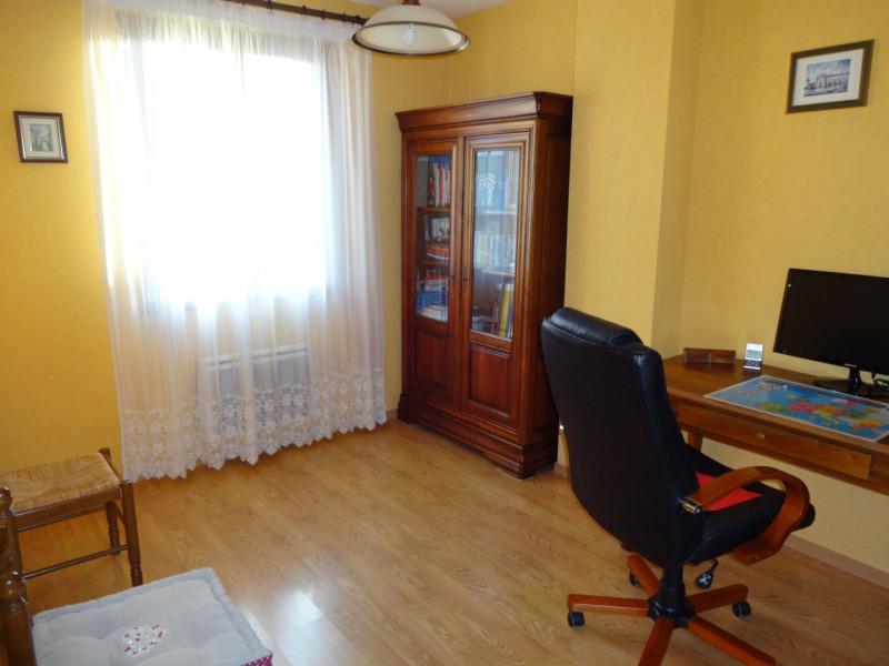 Vente maison / villa Entraigues sur la sorgue 334500€ - Photo 12