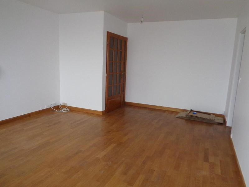Location appartement Rillieux la pape 720€ CC - Photo 5
