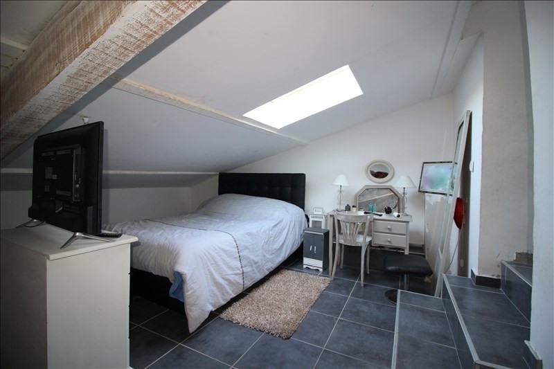 Produit d'investissement maison / villa Caumont sur durance 213000€ - Photo 9