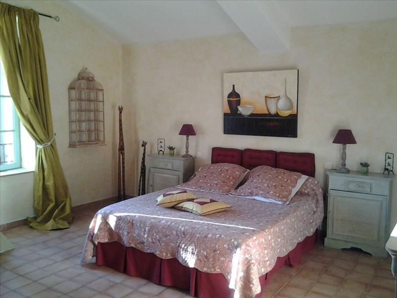 Vente de prestige maison / villa Caumont sur durance 1399000€ - Photo 9