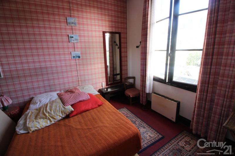 Vente maison / villa Deauville 299000€ - Photo 7