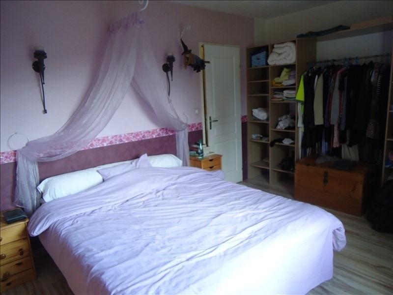 Sale house / villa Langon 187000€ - Picture 4