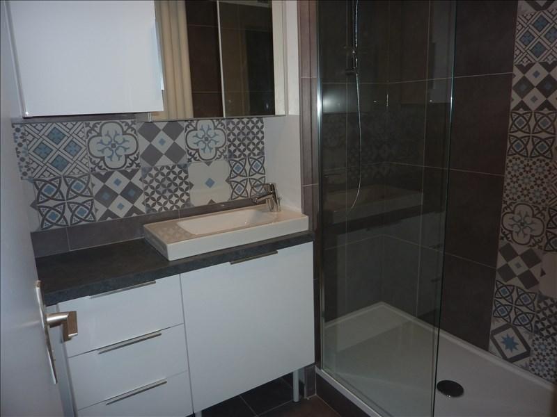 Location appartement Rambouillet 765€ CC - Photo 8