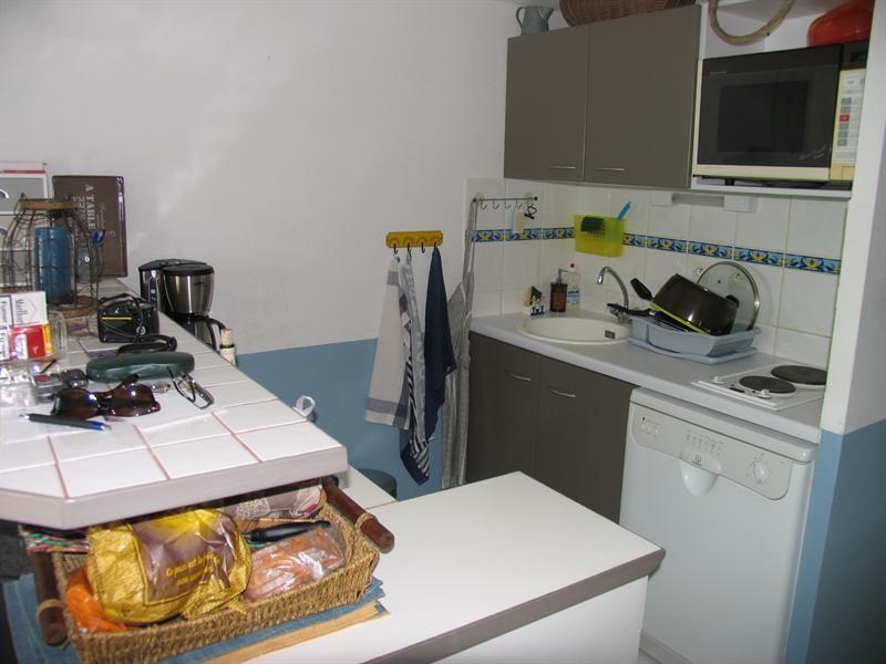 Vacation rental house / villa Saint-michel-chef-chef 585€ - Picture 3