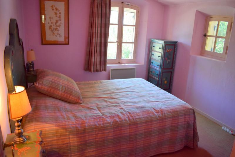 Vente maison / villa Callian 410000€ - Photo 24