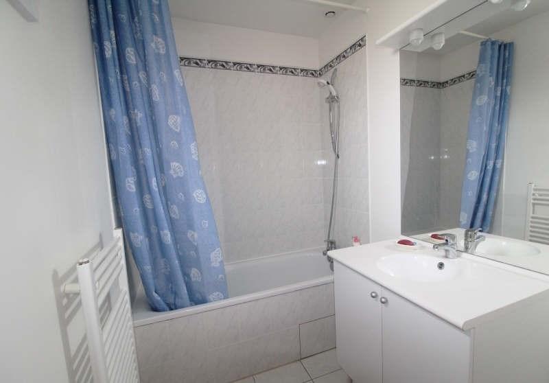 Sale house / villa Maurepas 367500€ - Picture 7