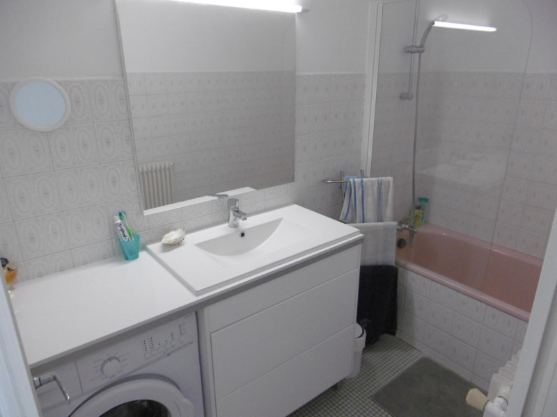 Vacation rental apartment Arcachon 318€ - Picture 5