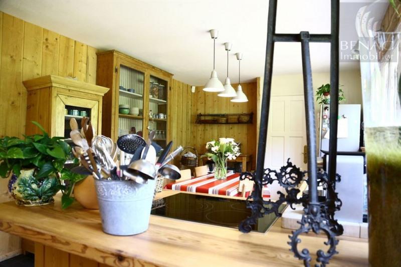 Verkauf haus Castres 395000€ - Fotografie 3