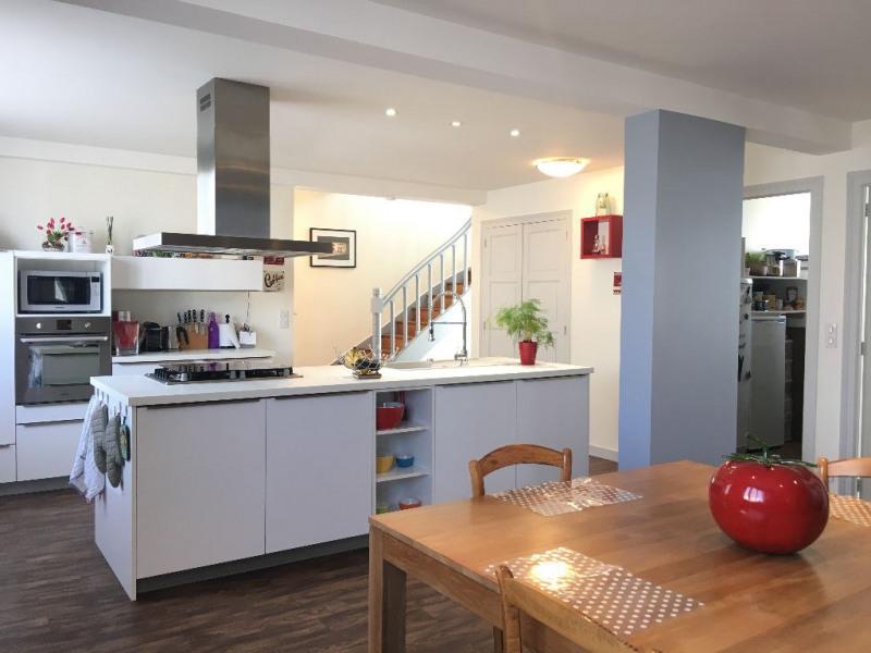 Sale house / villa Limoges 480000€ - Picture 1