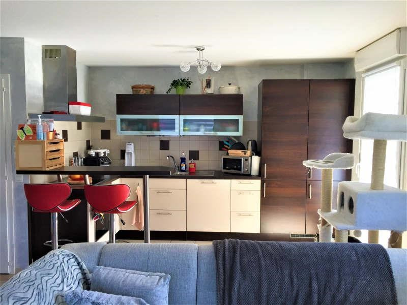 Vente appartement Oberhoffen sur moder 168 000€ - Photo 2