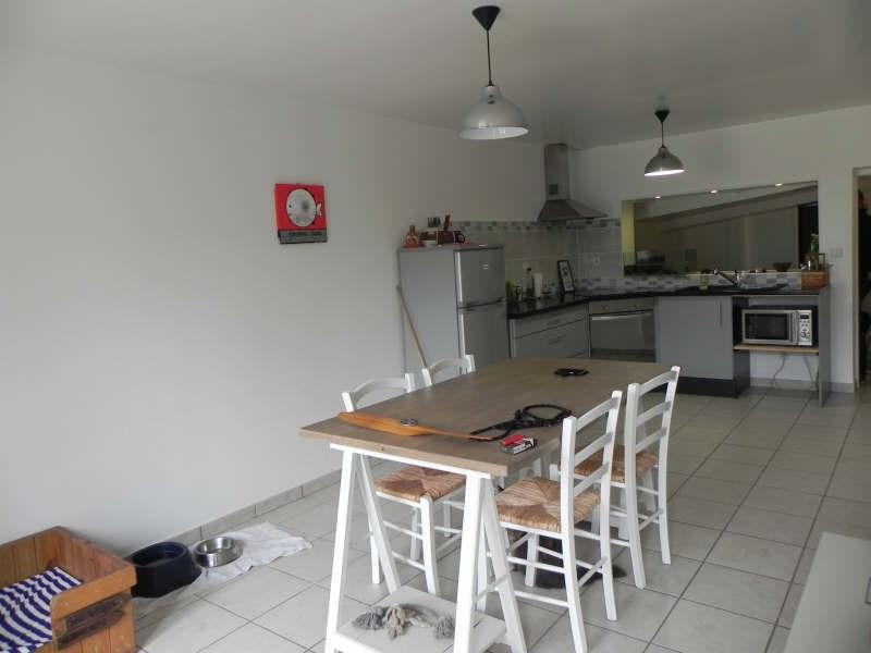 Vente appartement Ile grande 100700€ - Photo 2
