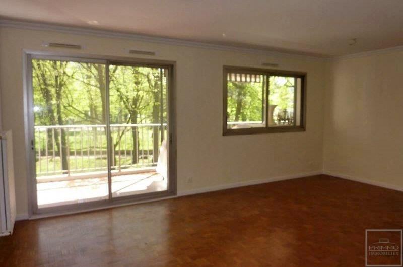 Rental apartment Lyon 9ème 1110€ CC - Picture 8