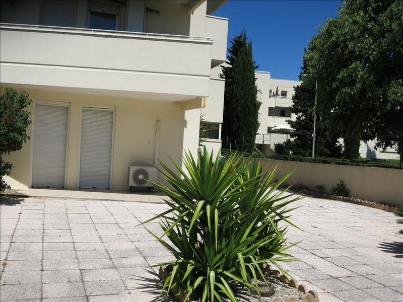 Sale apartment Montpellier 230 000€ - Picture 6
