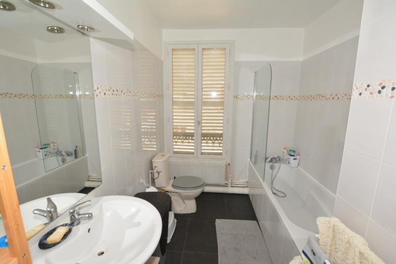 Vente appartement Senlis 335000€ - Photo 4