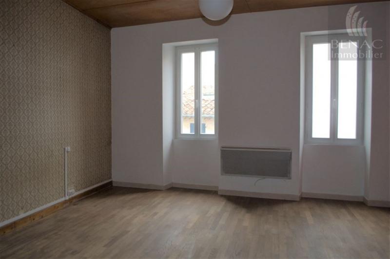 Vente maison / villa Castres 78000€ - Photo 1