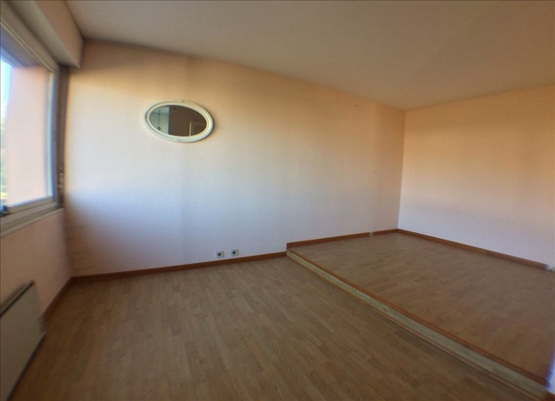 Sale apartment Vetraz monthoux 107 000€ - Picture 4