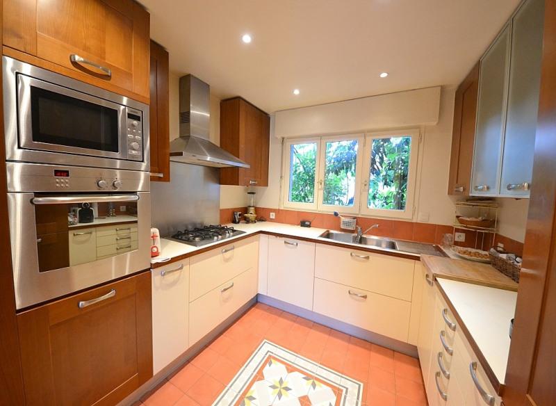 Vente de prestige maison / villa Suresnes 1390000€ - Photo 7