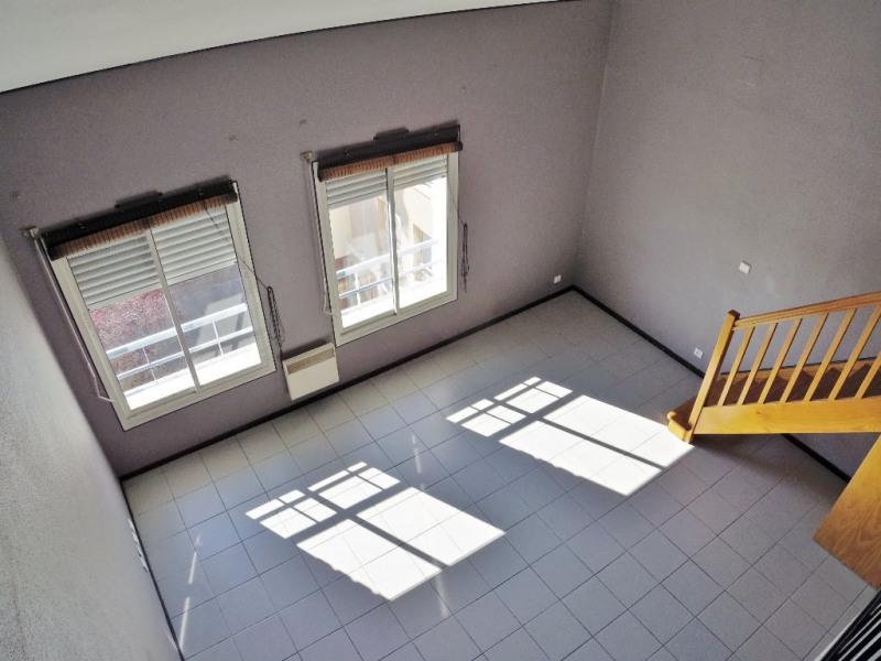 Rental apartment Blagnac 580€ CC - Picture 4