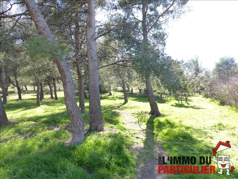 Vente appartement Marignane 169 000€ - Photo 7