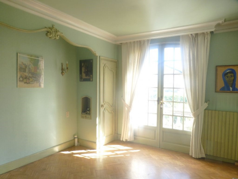 Sale house / villa Castres 199 000€ - Picture 6