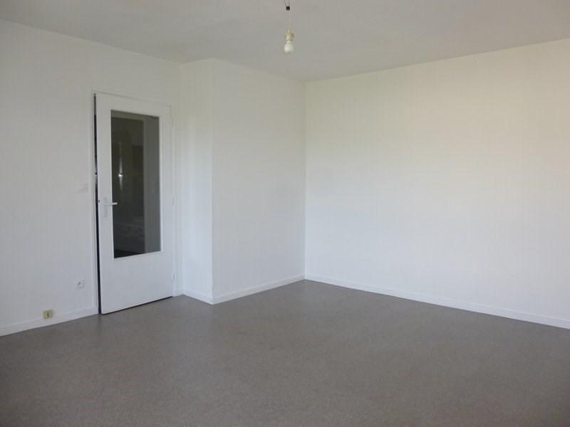 Location appartement Caen 460€ CC - Photo 4