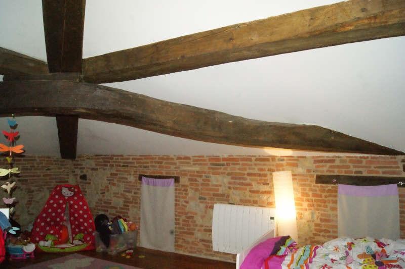 Vente maison / villa Secteur caraman 145000€ - Photo 6
