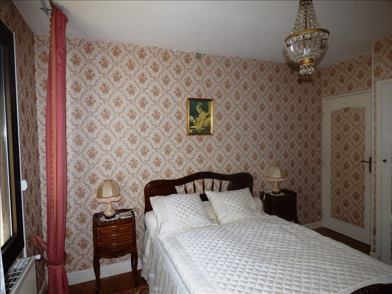 Vente maison / villa Proche de mazamet 107000€ - Photo 4
