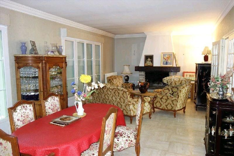 Vente maison / villa Ste genevieve des bois 364000€ - Photo 4
