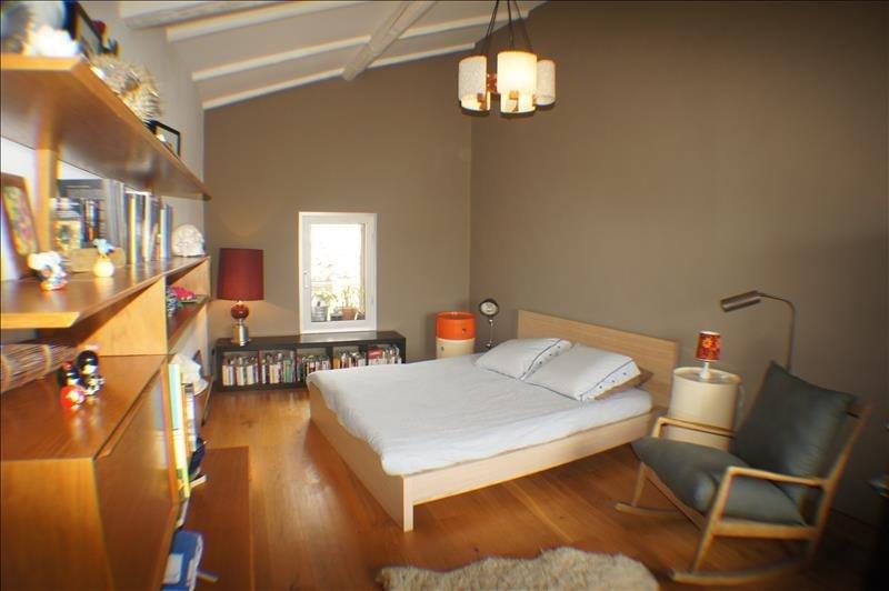 Vente appartement Nimes 225000€ - Photo 4