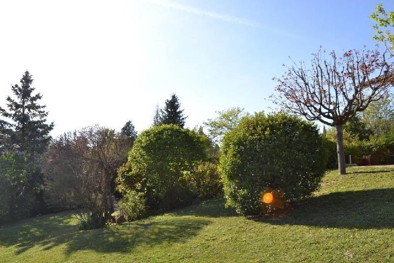 Deluxe sale house / villa Vernaison 730000€ - Picture 7