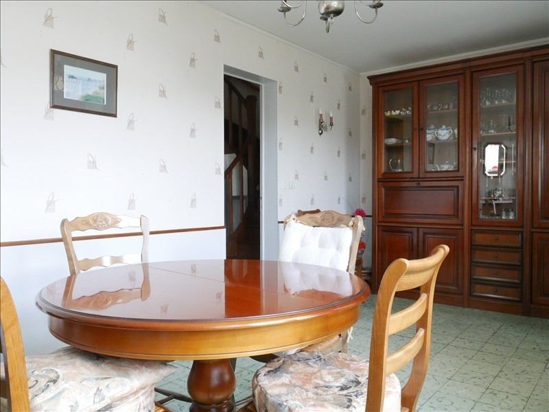 Sale house / villa La rochelle 114 000€ - Picture 11