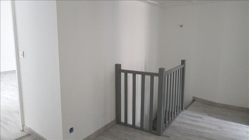 Vente maison / villa Guemene penfao 104900€ - Photo 5
