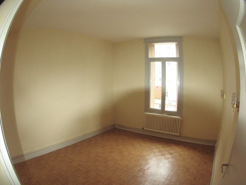 Location appartement Oullins 620€ CC - Photo 4