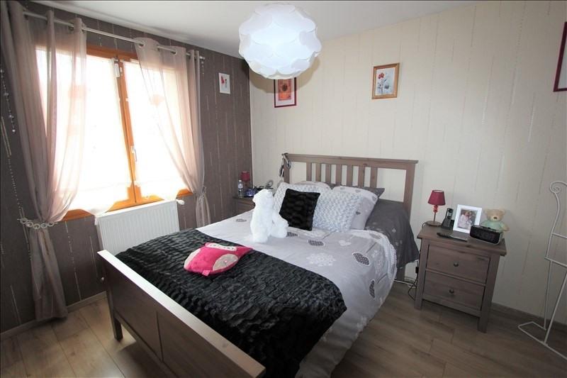 Sale house / villa Henin beaumont 239000€ - Picture 6