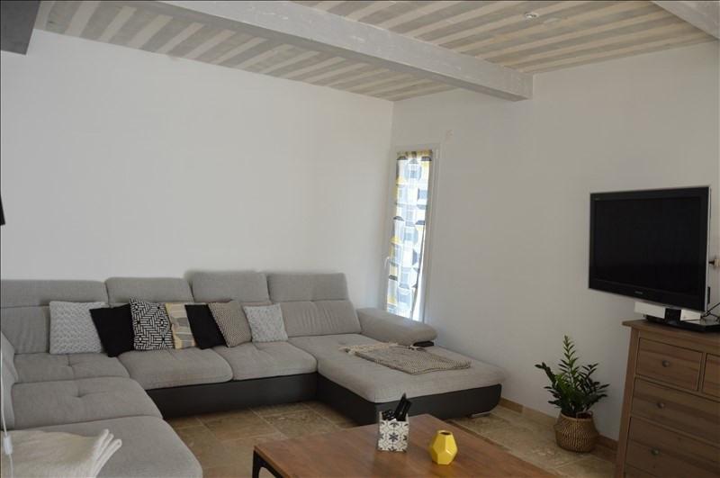 Verkoop  huis Villes sur auzon 442000€ - Foto 5